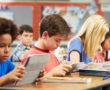 Cómo Recuperar el control de tu clase