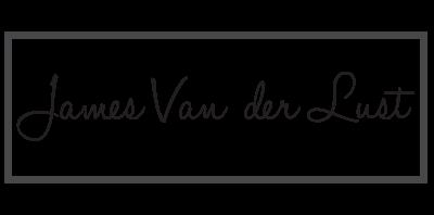 James Vanderlust